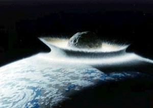 peristiwa, kiamat, 2012, hoax, hancur, bumi, penjelasan